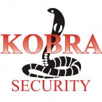 Kobra-Janusz-rzeźnik